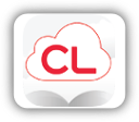 Cloud Library e-books